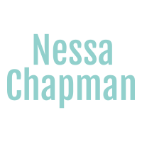 Nessa Chapman